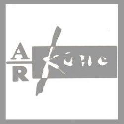 A.R.Kane